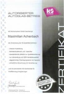 Zertifikate M. Achenbach + K. Reuchsel_Seite_5