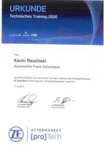 Zertifikate M. Achenbach + K. Reuchsel_Seite_6