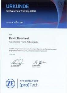 Zertifikate M. Achenbach + K. Reuchsel_Seite_7