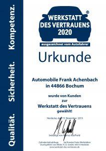 achenbach2020